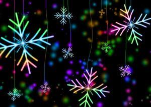 snowflakes-1014159